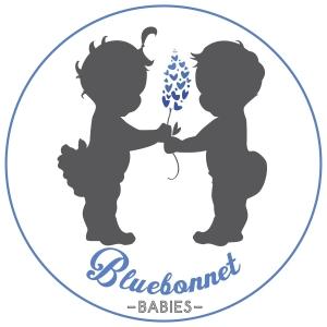 BB Babies Thumbnail Circle